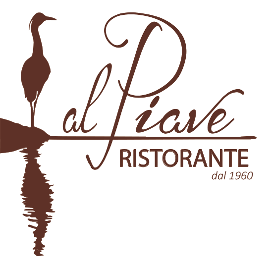 Ristorante Al Piave